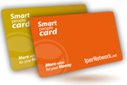 smart card cartamia catania.png