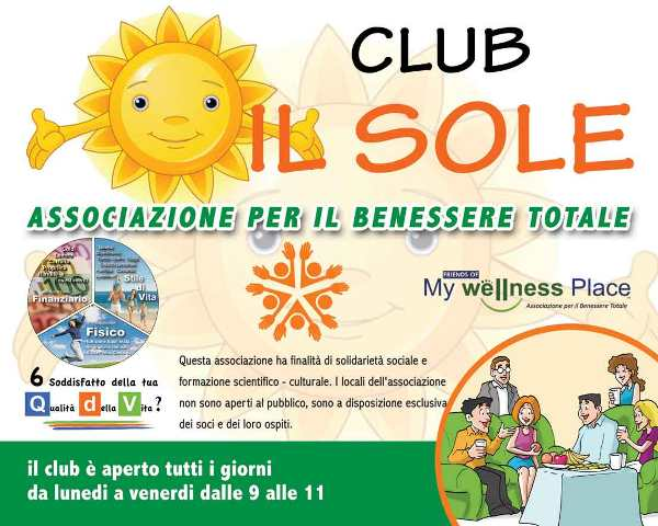 club il sole.jpg